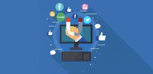 Social Media Optimization Sydney