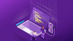 Web Development Mayfield