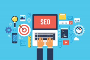 Local Seo Services NSW