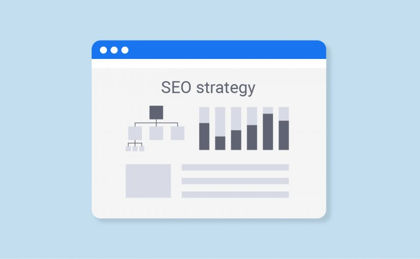 Your Ideal Search Engine Optimization Strategy