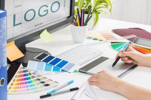 logo designing services Australia